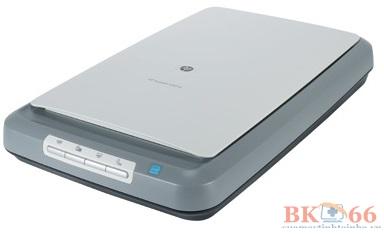 Máy scan Hp G3010 cũ giá rẻ
