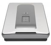 Bán máy scan A4 Hp G4010 cũ tốc độ cao