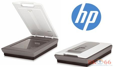 Máy scan Hp G4010 cũ