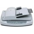 Bán máy scan 2 mặt tự động A4 HP Scanjet 5590 cũ