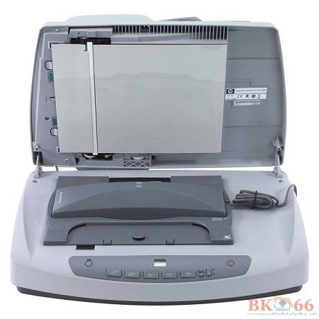 Máy scan Hp 5590 cũ