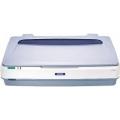 Bán máy quét Scanner Epson GT-20000 khổ A3 cũ bền giá rẻ tại hà nội