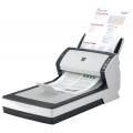 Máy Scan 2 mặt Fujitsu FI-6230 cũ siêu bền giá rẻ tại hà nội