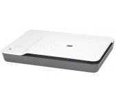 Bán máy scan HP G3110 cũ giá rẻ mới 90% tại Hà Nội