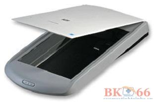 Máy scan Hp G2410 cũ