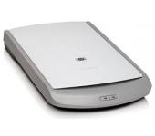 Máy Scan màu A4 HP SCANJET G2410 cũ giá rẻ