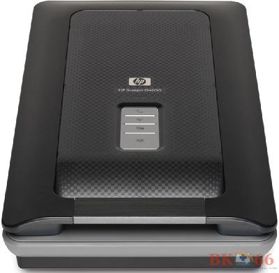 Bán máy scan hp g4050