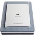 Máy scan Hp scanjet 3770 cũ giá rẻ tại Hà Nội