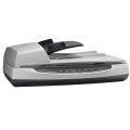 Bán máy scan 2 mặt a4 Hp Scanjet 8270 cũ giá rẻ tốc độ nhanh