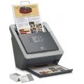 Bán máy scan 2 mặt Hp scanjet N6010 cũ tốc độ cao