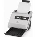 Máy quét scan hai mặt Hp Scanjet 5000 siêu tốc cũ