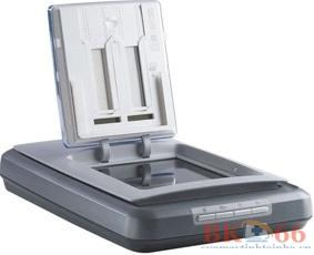 Máy scan hp 4070