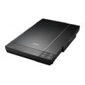 Máy scan màu A4 Epson V30 cũ giá rẻ