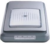Bán máy Scanjet HP 4070 cũ siêu bền giá rẻ tại hà nội