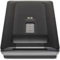 Bán thanh lý máy quét Scanjet HP G4050 cũ giá rẻ tại hà nội