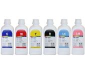 Mực in Inkmate Hàn Quốc chai 500ml dùng cho máy epson