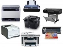 Lựa chọn địa chỉ bán máy in cũ uy tín không hề đơn giản