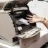 Nên làm gì khi máy in của bạn bị kẹt giấy???