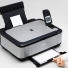 Các cách đơn giản để xử lý máy in cũ không kéo giấy, báo đèn giấy