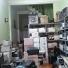 Bán thanh lý máy in cũ giá rẻ tại Thanh Hóa