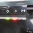 Nguyên nhân báo lỗi đèn giọt mực máy in màu epson 1390, T60, T50,..cũ