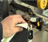Hướng dẫn sử dụng máy in cũ giá rẻ để kéo dài tuổi thọ