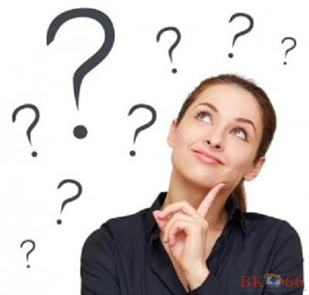 Chọn mua máy in phun màu hay laser màu?