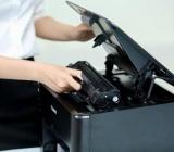 Kinh nghiệm sử dụng máy in - Khi nào nên thay hộp mực in mới