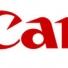 Nên chọn mua máy in Canon hay Hp khi mua máy in cũ?