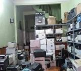 Cung cấp máy in cũ giá rẻ tại Tuyên Quang