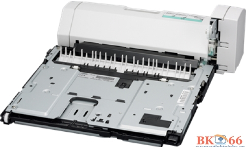 Khay duplex máy in canon 8610