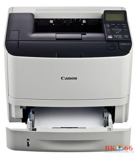 Máy in Canon LBP 6670DN chính hãng